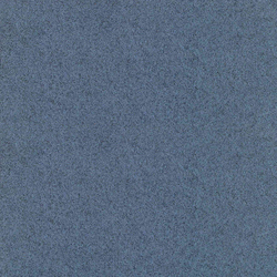 Dinamica Melange 2683 | Fabrics | Alonso Mercader