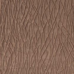 Tactile Sand arcadia | Natural leather wall tiles | Nextep Leathers