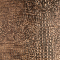 Tactile Sand cayman | Natural leather wall tiles | Nextep Leathers