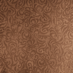 Tactile Sand lily | Azulejos de pared de cuero natural | Nextep Leathers