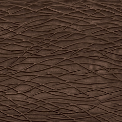 Tactile Moresque arcadia | Natural leather wall tiles | Nextep Leathers