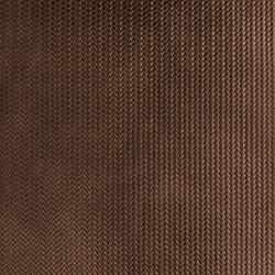 Tactile Moresco Treccia | Leather tiles | Nextep Leathers