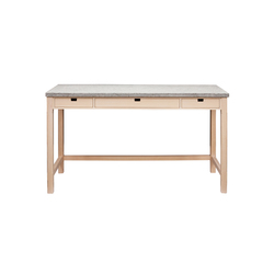 Pappi I writing desk | Konsoltische | Olby Design