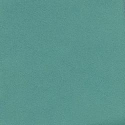 Dinamica Classica 8420 | Tejidos | Alonso Mercader