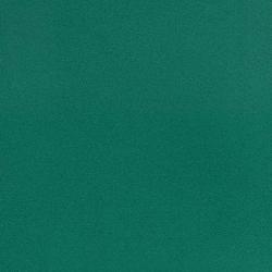 Dinamica Classica 8421 | Fabrics | Alonso Mercader