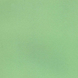 Dinamica Classica 9050 | Fabrics | Alonso Mercader