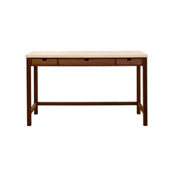 Pappi I writing desk | Tables consoles | Olby Design