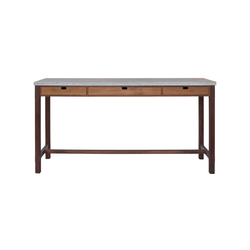 Pappi I side table | Console tables | Olby Design