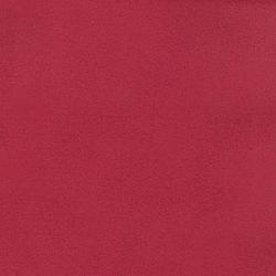 Dinamica Classica 8418 | Fabrics | Alonso Mercader