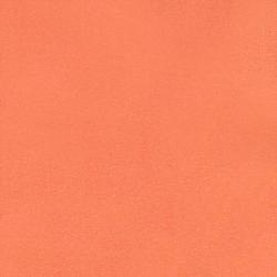 Dinamica Classica 9045 | Fabrics | Alonso Mercader
