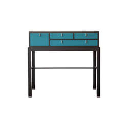 Ching sideboard | Tables consoles | Olby Design