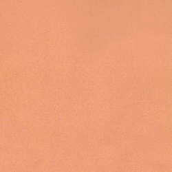 Dinamica Classica 9044 | Tejidos | Alonso Mercader