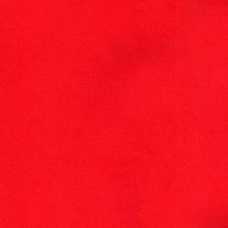Dinamica Classica 9138 | Fabrics | Alonso Mercader