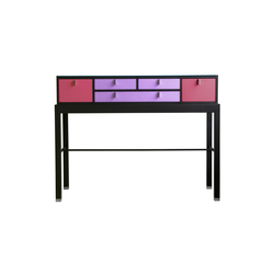 Chingeling sideboard | Tavoli a consolle | Olby Design