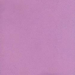 Dinamica Classica 9133 | Fabrics | Alonso Mercader