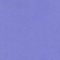 Dinamica Classica 9152 | Fabrics | Alonso Mercader