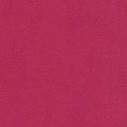 Dinamica Classica 9149 | Fabrics | Alonso Mercader