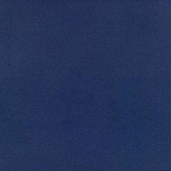 Dinamica Classica 9061 | Fabrics | Alonso Mercader