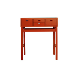 Ming sideboard | Tavoli a consolle | Olby Design