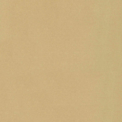 Dinamica Classica 9047 | Fabrics | Alonso Mercader