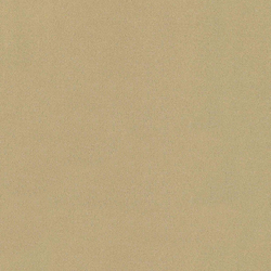 Dinamica Classica 9048 | Fabrics | Alonso Mercader