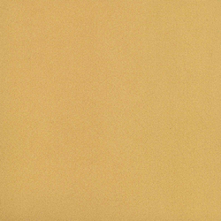 Dinamica Classica 9068 | Fabrics | Alonso Mercader