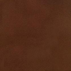 Dinamica Classica 9064 | Fabrics | Alonso Mercader