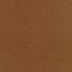 Dinamica Classica 9071 | Fabrics | Alonso Mercader