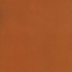 Dinamica Classica 9070 | Tejidos | Alonso Mercader