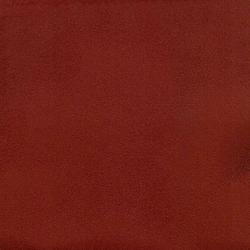 Dinamica Classica 9063 | Fabrics | Alonso Mercader