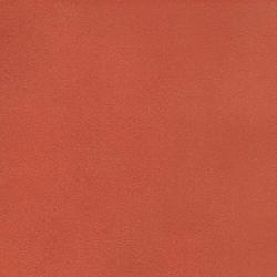 Dinamica Classica 9043 | Fabrics | Alonso Mercader