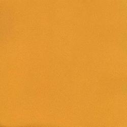 Dinamica Classica 9042 | Fabrics | Alonso Mercader