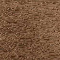 Tactile Avorio Arcadia | Leather tiles | Nextep Leathers