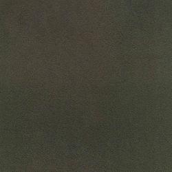 Dinamica Classica 8399 | Fabrics | Alonso Mercader