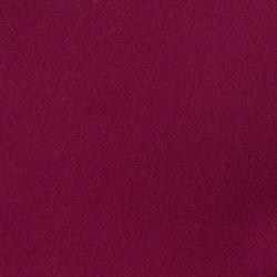 Dinamica Classica 9054 | Fabrics | Alonso Mercader