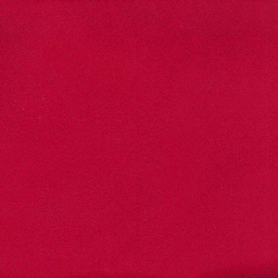 Dinamica Classica 9052 | Fabrics | Alonso Mercader
