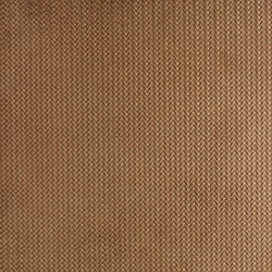 Tactile Avorio Treccia | Leather tiles | Nextep Leathers