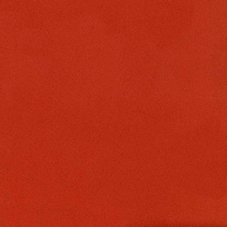 Dinamica Classica 9055 | Fabrics | Alonso Mercader