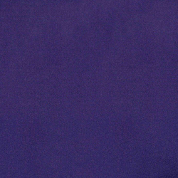 Dinamica Classica 9402 | Fabrics | Alonso Mercader