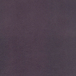 Dinamica Classica 9058 | Fabrics | Alonso Mercader