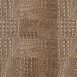 Kaleidos Mosaics ivory-cayman-tozzetti | Dalles de cuir | Nextep Leathers