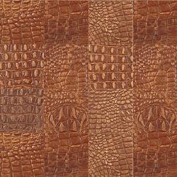 Kaleidos Mosaics mahogany-cayman-tozzetti | Baldosas | Nextep Leathers