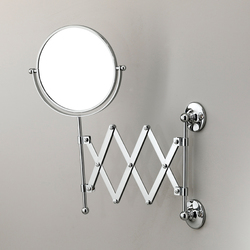 Cavendish | Shaving mirrors | Devon&Devon