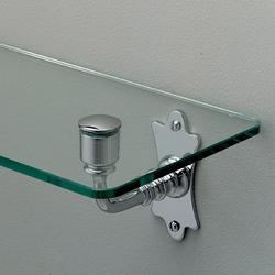 Mayfair di Devon&Devon  Porta sapone  Bicchiere porta