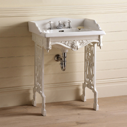 Angel Console | Vanity units | Devon&Devon