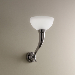 Adam Lamp | Wall lights | Devon&Devon
