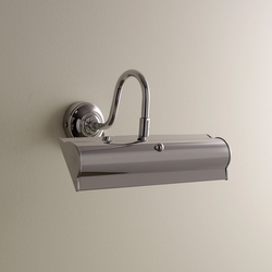 Argo | Bathroom lighting | Devon&Devon