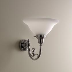 LAMPADE  Collezione  Devon&Devon