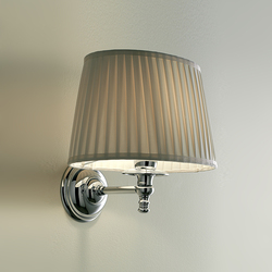 Daisy 3 Lamp | Wall lights | Devon&Devon