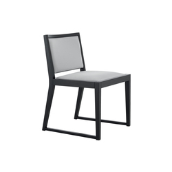 Marker Sedia | Visitors chairs / Side chairs | Tekhne